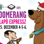 budapest-boomerang-telapo-expressz