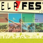 HELP! FEST 2016