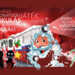 budapest-gyermekvasut-mikulasvonat