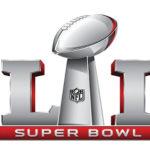 LI. Super Bowl 2017 Profi Amerikai Foci döntő 2017. február 5.