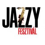 IX. Jazzy fesztivál 2019