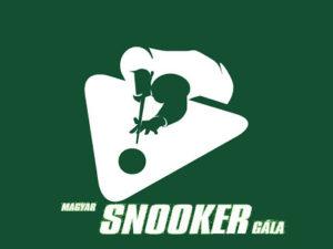 IV. Magyar Snooker Gála 2019  c7b68206bc