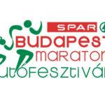 34. Spar Budapest Maraton Fesztivál 2019