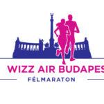 34. Wizz Air Budapest Félmaraton 2019