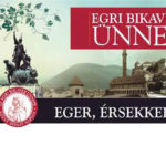 XXIII. Egri Bikavér Ünnep 2019
