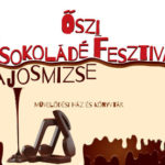3. Lajosmizsei Őszi Csokoládé Fesztivál 2019