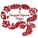 A Magyar Népmese napja – szeptember 30