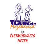 XV. Tour de Mezőkövesd 2019