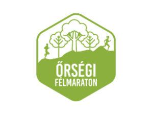 II. Őrségi Félmaraton 2018  bddde3dc6a