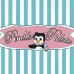 Pindúr Palota