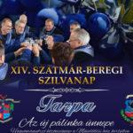 XVI. Szatmár-Beregi Szilvanap 2019