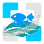 Öreg-tavi Nagy Halászfesztivál 2019