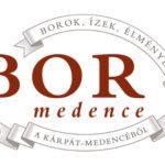 II. Bormedence 2018