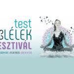 II. Test és Lélek Fesztivál 2018