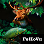 FeHoVa 2018 Fegyver, horgászat, vadászat nemzetközi kiállítás 2018