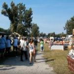 Kiskunhalas Országos Kirakodóvásár 2020 vásárnaptár