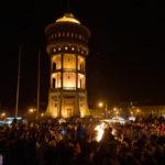 Szegedi Télbúcsúztató 2019