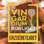 Vingardium Borliget 2019