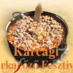 XIX. Karcagi Birkafőző fesztivál 2017