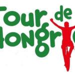 41. Tour de Hongrie 2020