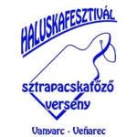 14. Haluskafesztivál Vanyarc 2017
