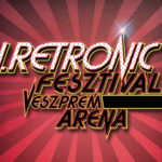 II. Retronic Fesztivál 2017