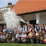 Tavaszváró, Húsvét – köszöntő programok 2019