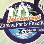 VI. ZagyvaParty Fesztivál 2019