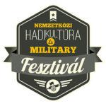 VI. Nemzetközi Hadikultúra és Military Fesztivál 2019