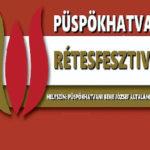 VII. Püspökhatvani Rétesfesztivál 2019