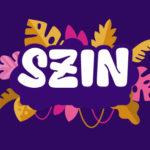 Szegedi Ifjúsági Napok – SZIN 2020
