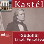 XVIII. Liszt Fesztivál 2019