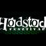 14. Hódstock Fesztivál 2019