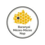 V. Baranyai Mézes-Mázas Nap 2019