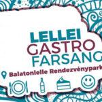 III. Lellei Gasztro Farsang 2020