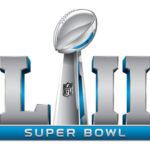 LII. Super Bowl 2018 Profi Amerikai Foci döntő 2018. február 4.