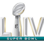 LIV. Super Bowl 2020 Profi Amerikai Foci döntő 2020. február 2.