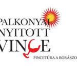 Palkonyai Nyitott Vince Pince túra 2020