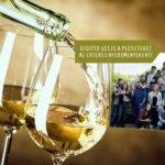 Bortriatlon 2020 – Kéknyelű Kutatás