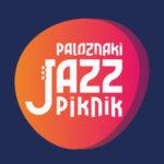 9. Paloznaki Jazzpiknik 2020