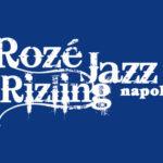 Rozé, Rizling és Jazz Napok 2020