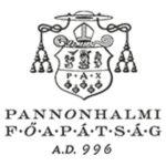 Pannonhalmi Főapátság – Pincelátogatás, borkóstolás