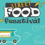 Gyömrői Street Food Fesztivál 2021