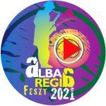 Alba Regia Feszt Székesfehérvár 2021